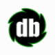 DatabaseNET中文版下载