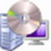 uninstallview程序卸载管理器
