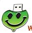 u卫士u盘启动盘制作工具标准版8.3.6