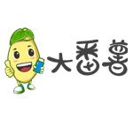 大番薯u盘启动盘制作工具抢先版4.2.3