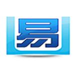 U易U盘启动盘制作工具超级版4.2.3