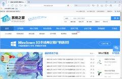 傲游云浏览器 V5.1.6.1000 绿色版