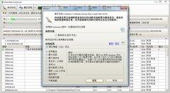 缓存优化软件(Outertech Cacheman)v10.01.2z中文免费版