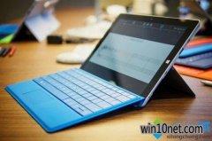 win10笔记本系统下载出现多个网络怎么办?windows10出现多个网络