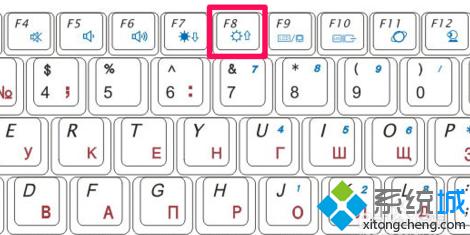 完美一键系统重装后黑屏怎么办