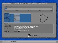 雨林木风Ghost Win10 64位 特别纯净版v201907(绝对激活)