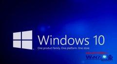 技术编辑恢复win10系统中出现netwbw02.sys蓝屏的问题?